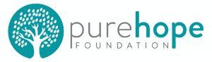 Pure Hope Logo
