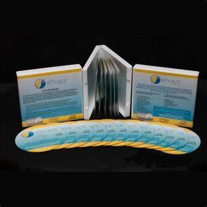 The Source™ 12 CD Audio Training Set
